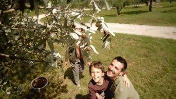 Alessi TV Spot, 'Amore: Olive Oil & Vinegar'