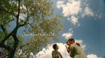 Alessi TV Spot, 'Amore: Olive Oil & Vinegar' - Thumbnail 5