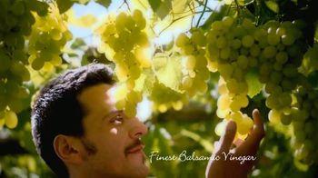 Alessi TV Spot, 'Amore: Olive Oil & Vinegar' - Thumbnail 6