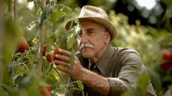 Alessi TV Spot, 'Amore: Olive Oil & Vinegar' - Thumbnail 7