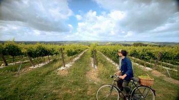 Alessi TV Spot, 'Amore: Olive Oil & Vinegar' - Thumbnail 8