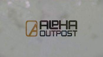 Alpha Outpost TV Spot, 'Compass' - Thumbnail 10