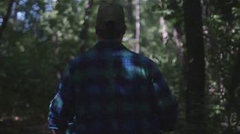 Alpha Outpost TV Spot, 'Compass' - Thumbnail 3