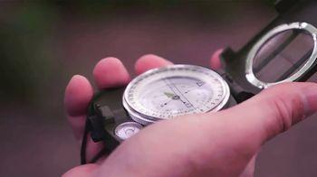 Alpha Outpost TV Spot, 'Compass' - Thumbnail 7