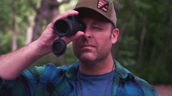 Alpha Outpost TV Spot, 'Compass' - Thumbnail 8