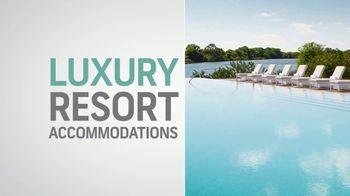 GolfAdvisor.com Streamsong Resort Sweepstakes TV Spot, 'Tour Package' - Thumbnail 9