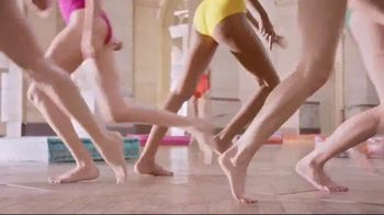 Roche Bobois TV Spot, 'The Swimming Pool' Song by Parrad - Thumbnail 2