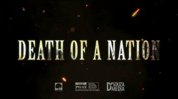Death of a Nation - Thumbnail 10