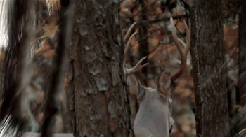 Hunter's Kloak Rut Rouser Dual Mister Deer Lure TV Spot, 'The Perfect Time' - Thumbnail 1