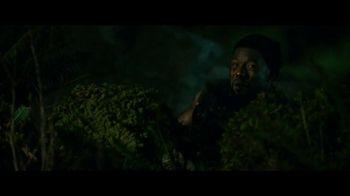 The Predator - Alternate Trailer 2