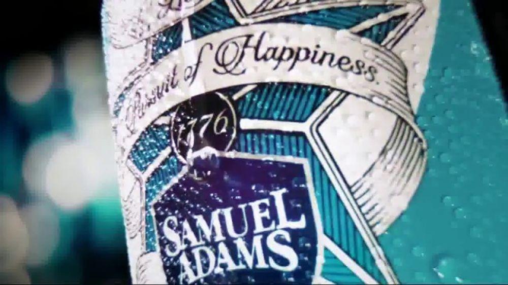 Sam Adams Logo