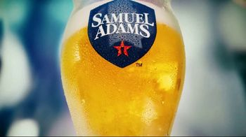 Samuel Adams Sam '76 TV Spot, 'The Next Revolution' - Thumbnail 2