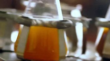 Samuel Adams Sam '76 TV Spot, 'The Next Revolution' - Thumbnail 3