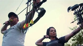Diamond Archery TV Spot, 'Win a Trophy Hunt' Featuring Cody Robbins - Thumbnail 6