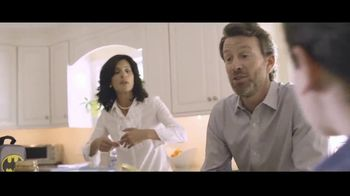 Lila Delman TV Spot, 'Anything Is Possible' - Thumbnail 3