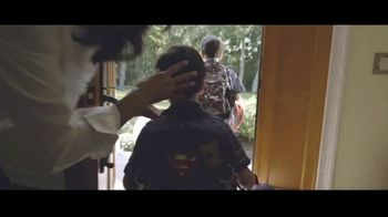 Lila Delman TV Spot, 'Anything Is Possible' - Thumbnail 4