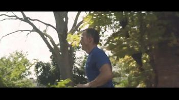 Lila Delman TV Spot, 'Anything Is Possible' - Thumbnail 5