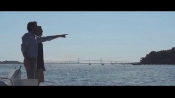 Lila Delman TV Spot, 'Anything Is Possible' - Thumbnail 7