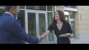 Lila Delman TV Spot, 'Anything Is Possible' - Thumbnail 9