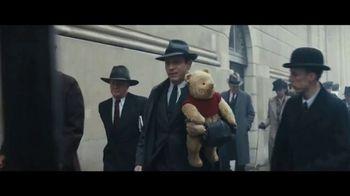 Christopher Robin - Alternate Trailer 52