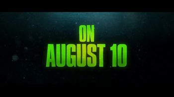 The Meg - Alternate Trailer 17