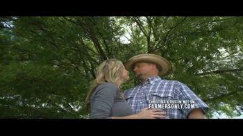 FarmersOnly.com TV Spot, 'Marriage in Arizona' - Thumbnail 1