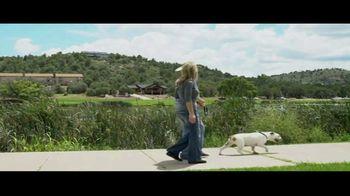 FarmersOnly.com TV Spot, 'Marriage in Arizona' - Thumbnail 8
