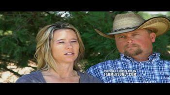 FarmersOnly.com TV Spot, 'Marriage in Arizona' - Thumbnail 5