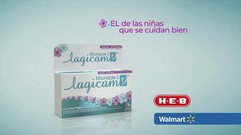 Lagicam TV Spot, 'Sin pena' [Spanish] - Thumbnail 6