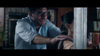 Ziploc TV Spot, 'Star Wars: defiende la galaxia' [Spanish] - Thumbnail 2