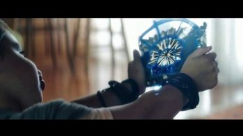 Ziploc TV Spot, 'Star Wars: defiende la galaxia' [Spanish] - Thumbnail 3