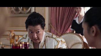 Crazy Rich Asians - Alternate Trailer 15