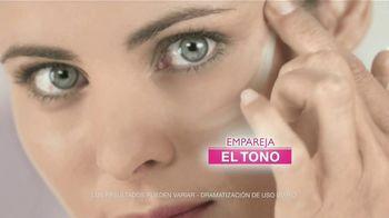 Cicatricure Plasma TV Spot, 'Revive tu juventud' [Spanish] - Thumbnail 4