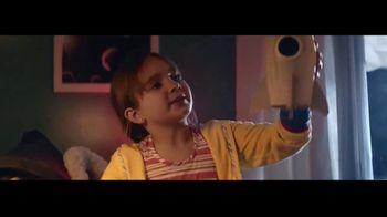 Amazon Echo Dot Kids Edition TV Spot, 'Emma Likes Outer Space' - Thumbnail 6