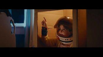 Amazon Echo Dot Kids Edition TV Spot, 'Emma Likes Outer Space' - Thumbnail 7