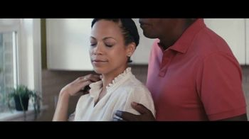 Transamerica TV Spot, 'Thank You' - Thumbnail 6