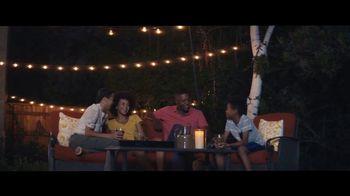Transamerica TV Spot, 'Thank You' - Thumbnail 7