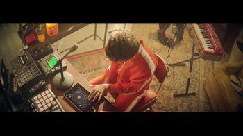 Sunny Delight TV Spot, 'Atrevido' canción de DJ Kass [Spanish]