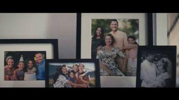 Transamerica TV Spot, 'Starting Today' - Thumbnail 6