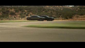 Dodge Summer Clearance Event TV Spot, 'Brotherhood: American Performance' [T2] - Thumbnail 3