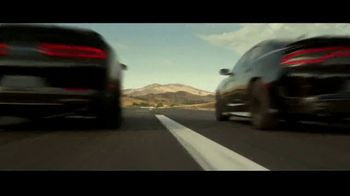 Dodge Summer Clearance Event TV Spot, 'Brotherhood: American Performance' [T2] - Thumbnail 4