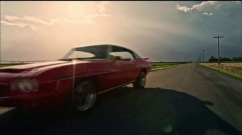 Gateway Classic Cars TV Spot, '2018 Gateway Classic Cars' - Thumbnail 9