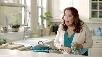 Cigna TV Spot, 'Toma control' con Carlos Ponce [Spanish] - Thumbnail 2
