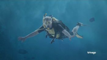 trivago TV Spot, 'Explore Further'