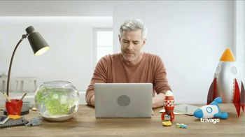 trivago TV Spot, 'Explore Further' - Thumbnail 6