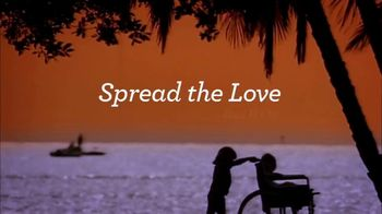 Values.com TV Spot, 'Spread the Love' Song by Kenny Chesney - Thumbnail 9