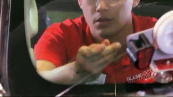 Glass Doctor TV Spot, 'Auto Glass Replacement & Repair' - Thumbnail 5