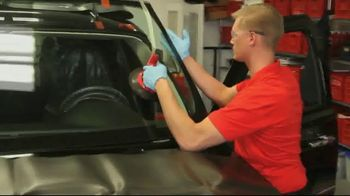 Glass Doctor TV Spot, 'Auto Glass Replacement & Repair' - Thumbnail 6