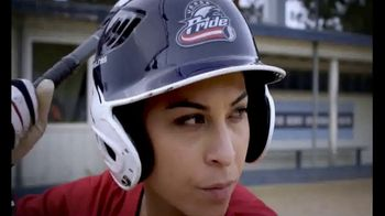 DeMarini TV Spot, 'Hits and 2019 Fastpitch Customs' - 4 commercial airings