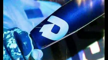 DeMarini TV Spot, 'Hits and 2019 Fastpitch Customs' - Thumbnail 8